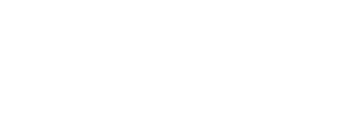 Sugar River Logo