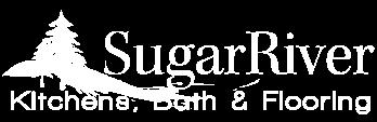 Sugar River Logo